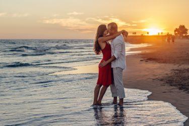 O型既婚男性を徹底分析!性格や本気度の高い行動・不倫恋愛に本気になった時の好意の脈ありサイン