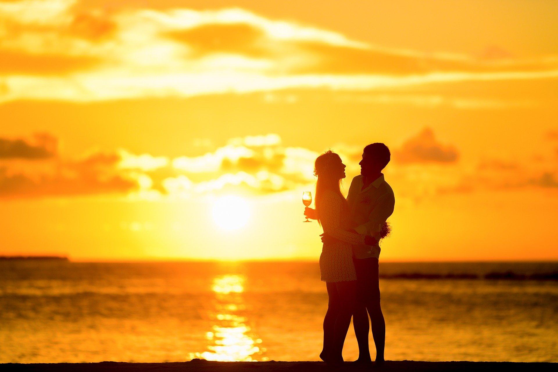 女性 が 離し たく ない 既婚 男性