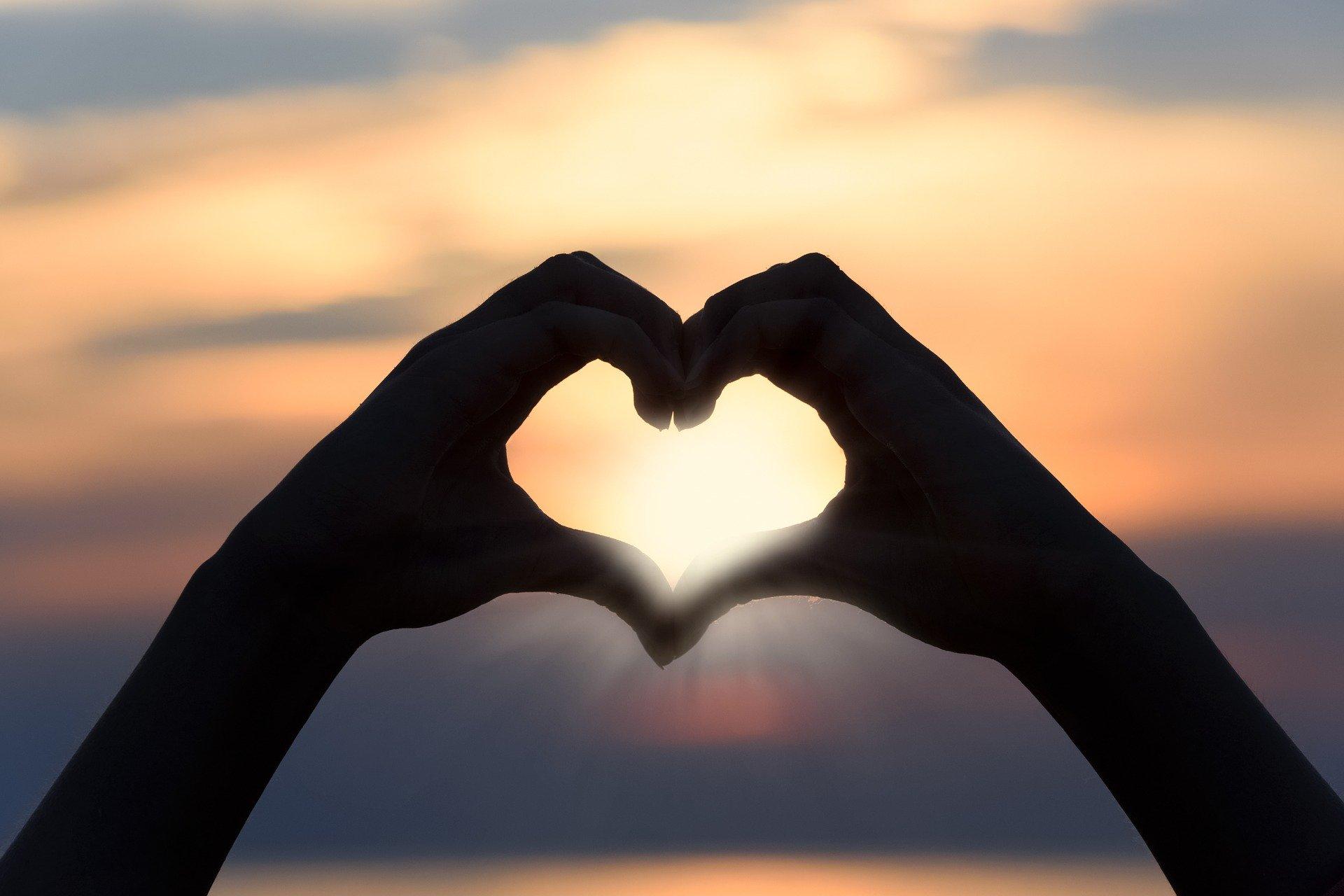 不倫 略奪愛専用 離婚させる強力な待ち受けや相手を惚れさせる