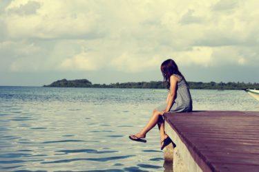 不倫相手に会えなくて寂しい…不安や寂しさに押しつぶされそうな時の対処法