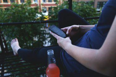 セフレに毎日LINEする男性心理って?遊びのセフレに送るLINE内容や頻度と本命昇格チャンスのある連絡の違い