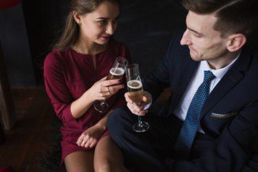 女性からデートに誘ってOKをもらえて彼を好きにさせるには男性心理を理解すれば簡単!絶対失敗しない誘い方を伝授!【セックスの誘い方もこっそり紹介!】