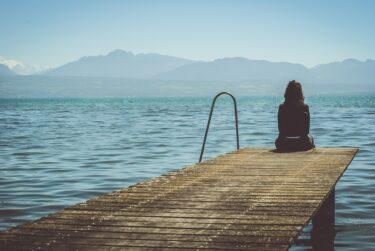 40代30代が失恋から立ち直る方法。アラフィフ・アラフォー必見のきつい失恋から前向きに次の恋愛を目指せるようになるまでの考え方や具体的な方法