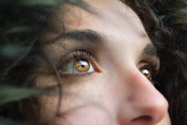 鼻がかゆいときのジンクスとスピリチュアルメッセージ!鼻がかゆくなる原因&対処の仕方
